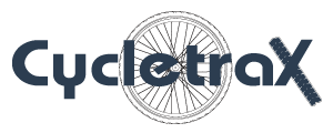 Cycletrax Special Offer
