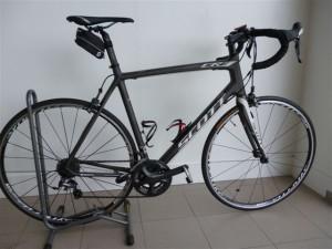 Justin Bike 002