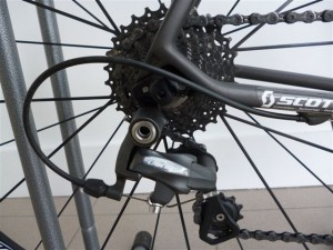 Justin Bike 003