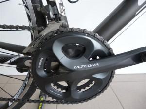 Justin Bike 004
